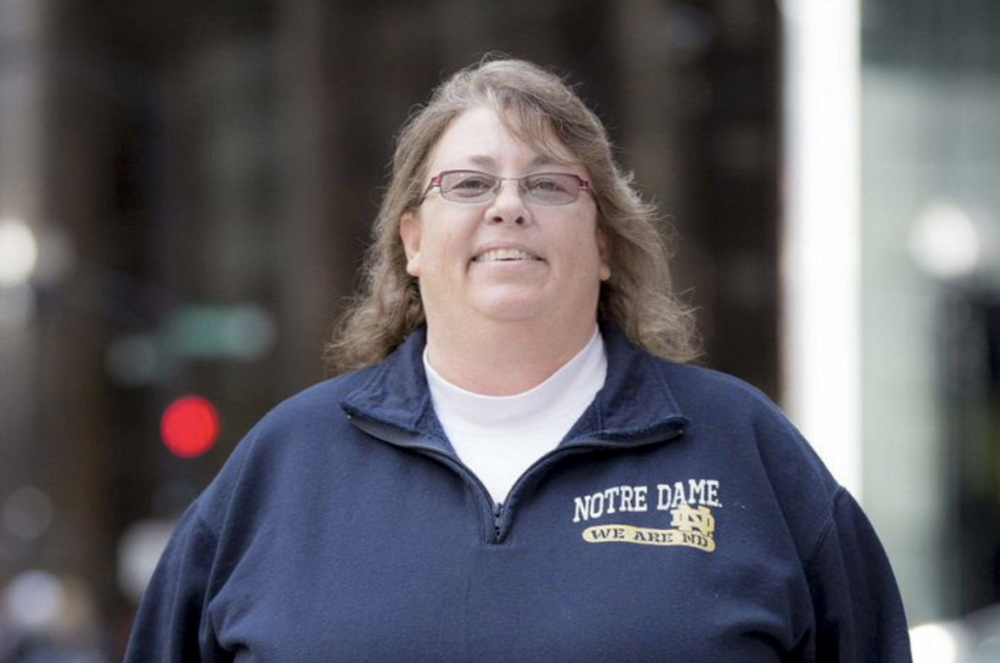 Kim Hively's was ultimately successful with a landmark victory for social justice and workers' rights, but how many other LGBTQ workers have gone to court alone because no lawyer would represent them?