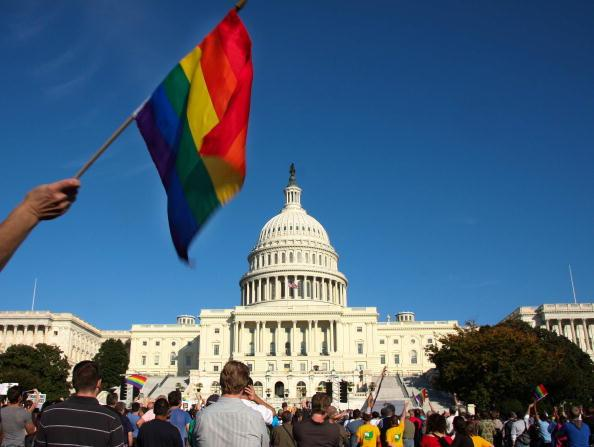 Past attempts have met with resistance. Is the time right for the Equality Act?