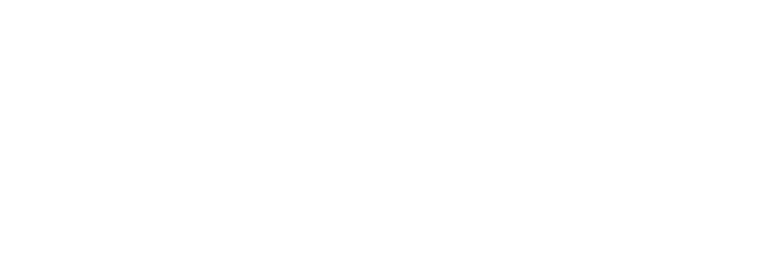 Eagle Sanctuary