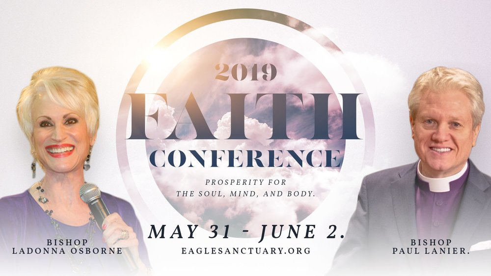 Save The Date Faith Conference 2019.jpg