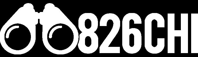 White+Horizontal+-+826CHI+Logo-01-1.png