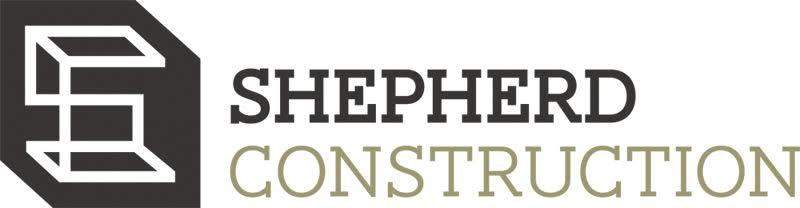 Shepherd logo.jpg