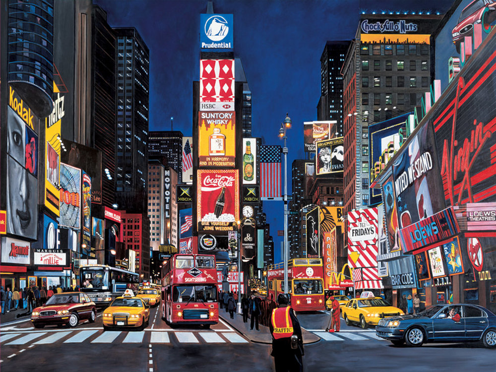 New-York-City-Times-Square.jpg