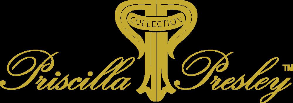 Priscilla Presley Collection