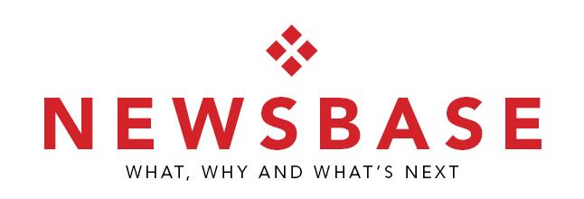 News Base