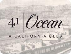 41 Oceanhttp://www.41ocean.com/