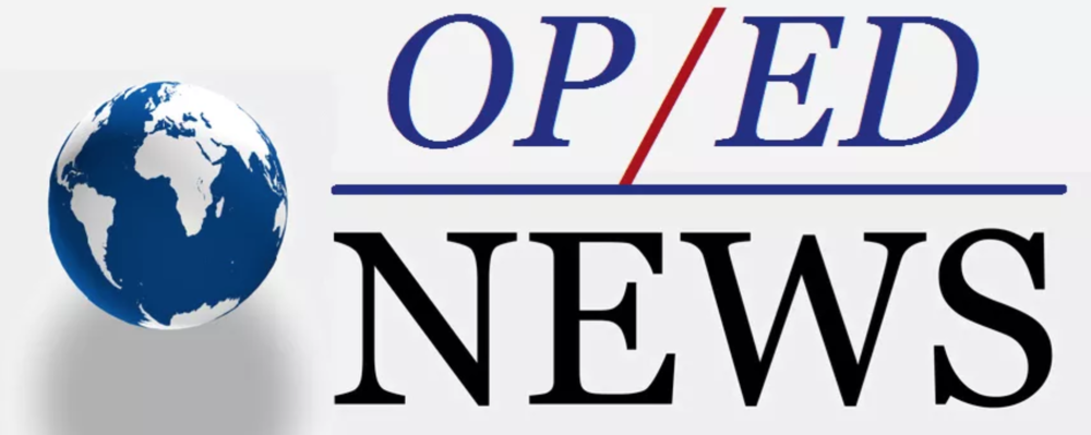 OpEd News