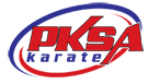PKSA Karatehttp://pksa.com/Mission-Viejo