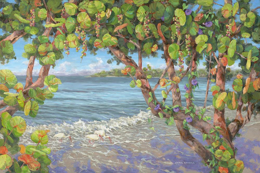 Beach Fiesta 40x60.jpg