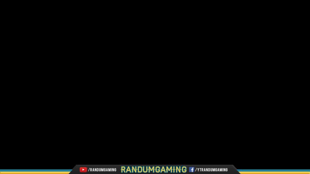 RandumGaming Overlay