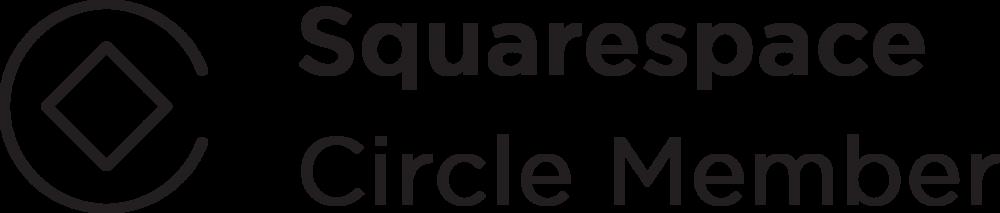 SquarespaceCircleBadge.png