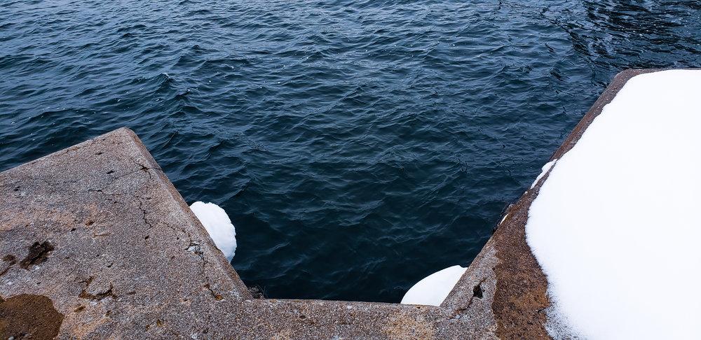 water geo.jpg