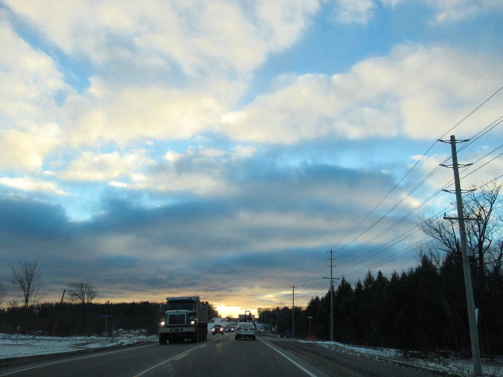 Drive Home 2.jpg