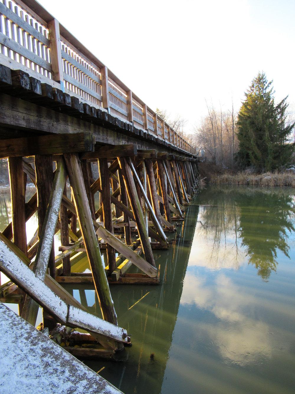 Far Under Bridge.jpg