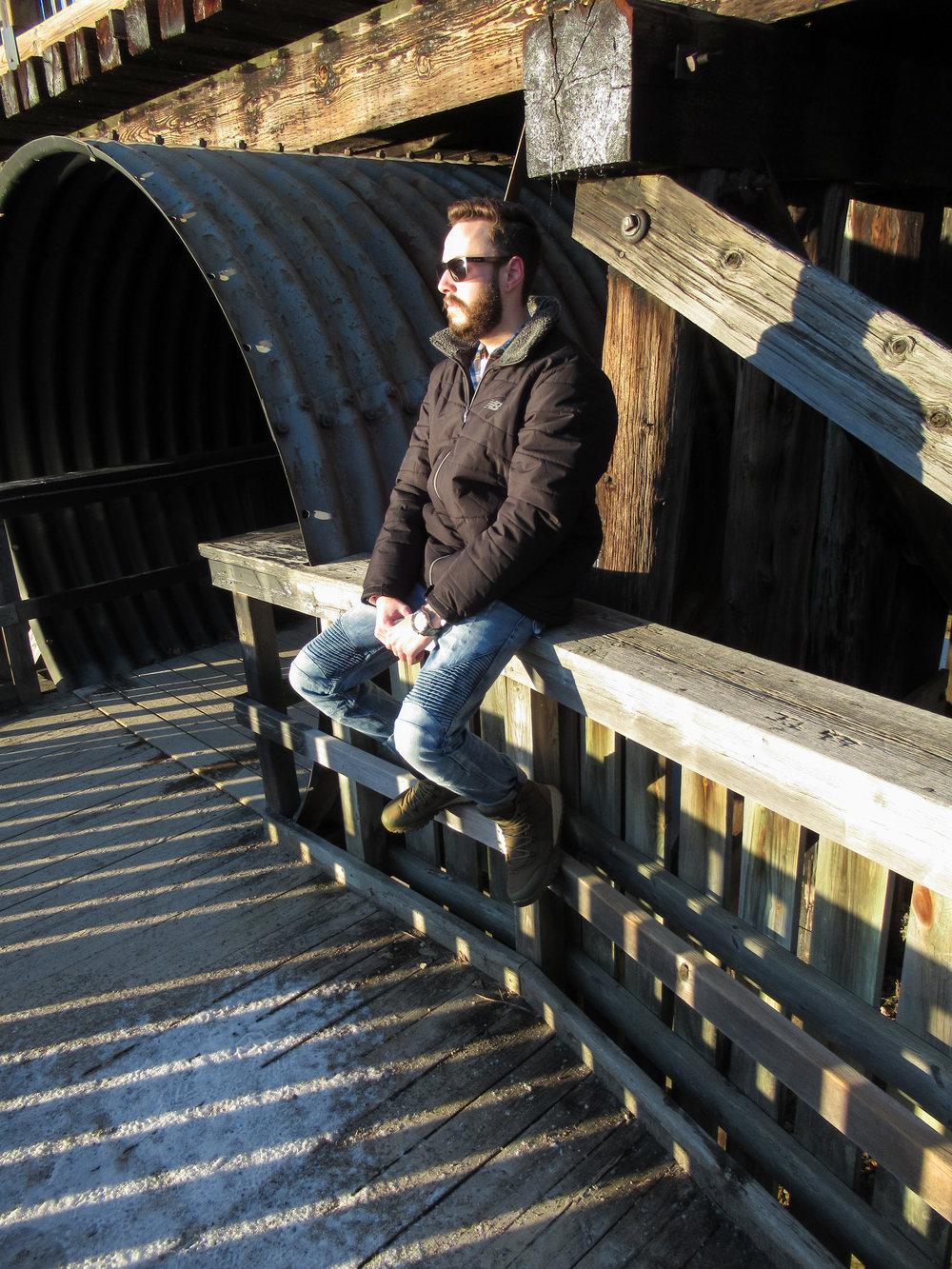 Nate Tunnel 1.jpg