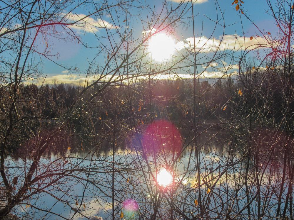 Water Sunset 3.jpg