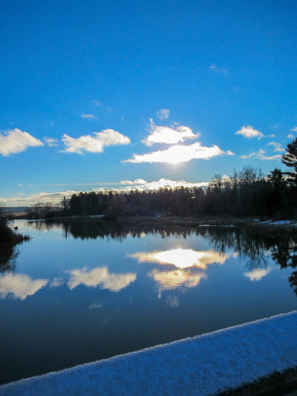 Water Sunset 4.jpg