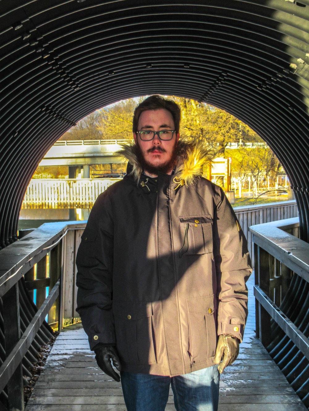 Dan Tunnel.jpg