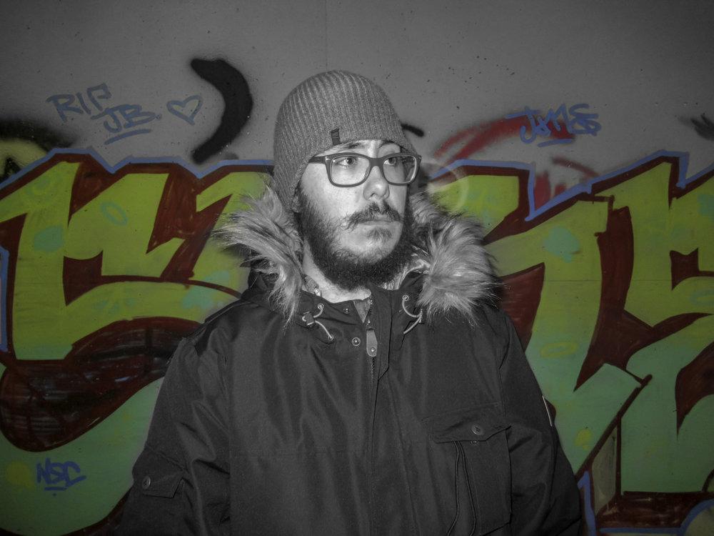 Dan Grafitti BW.jpg