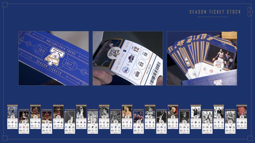 66-67 Campaign Recap Deck pg8.jpg