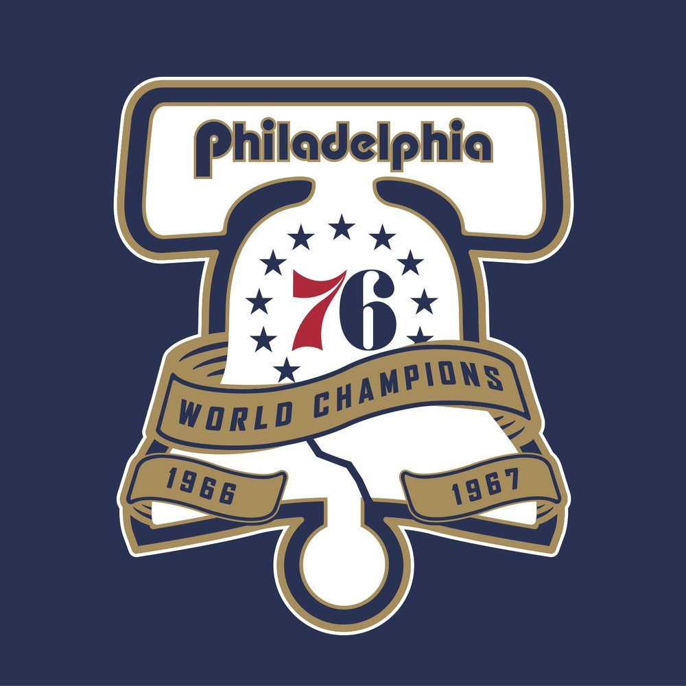 66-67 Anniversary Logo Final 495c - Full Color.jpg