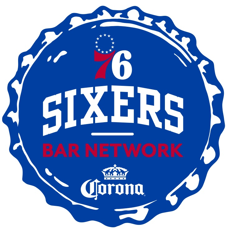 76ers_Bar Network Logo_FIN copy.jpg
