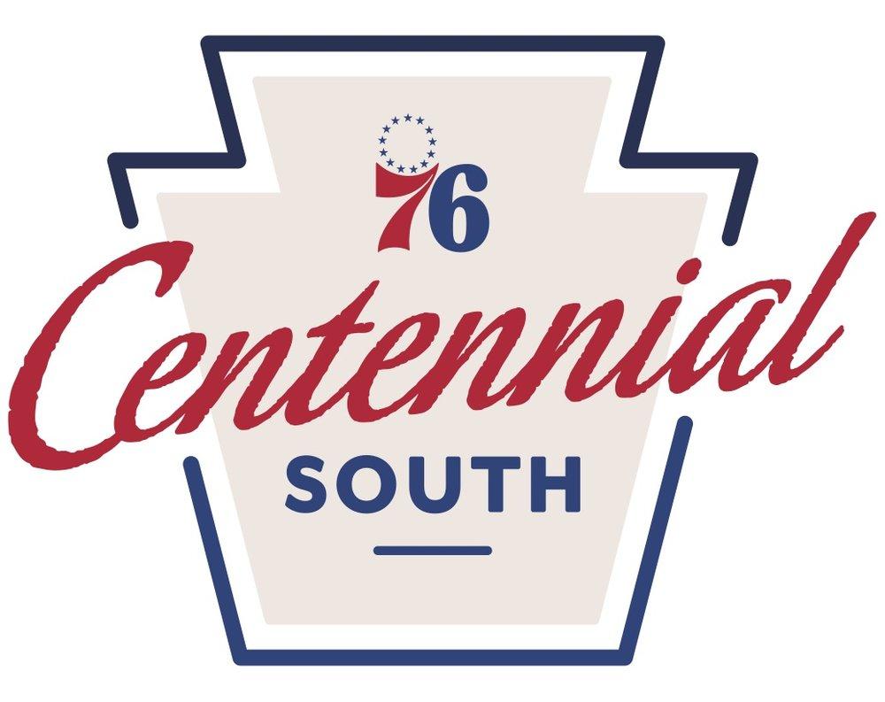 76ers_Centenial South Logo_FIN copy.jpg