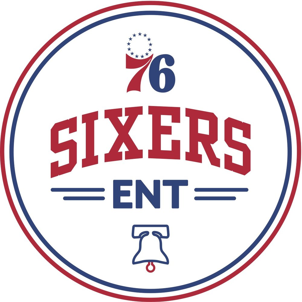 76ers_Sixers Ent Logo_Primary.jpg