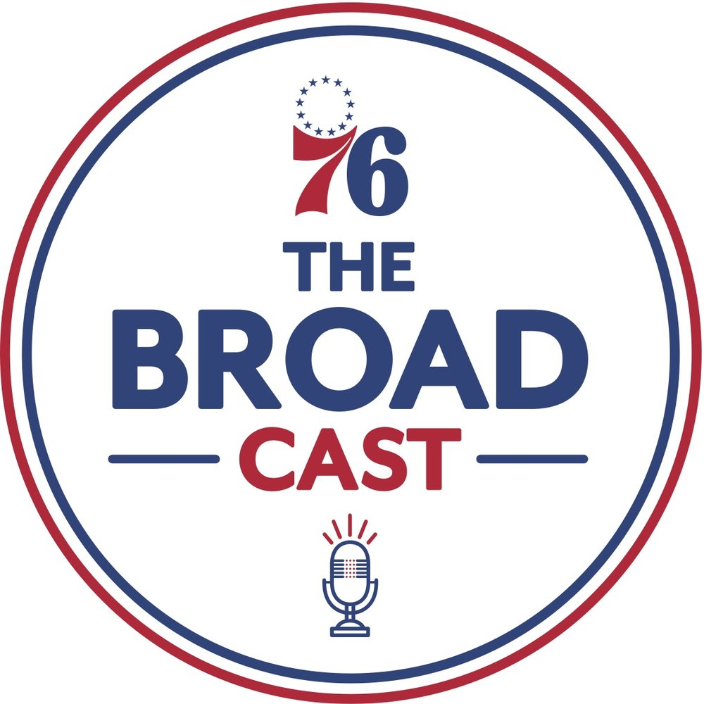 76ers_The Broadcast Logo_Primary.jpg