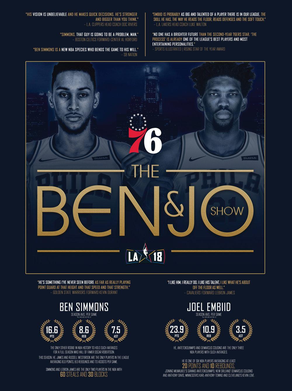 Ben&Jo_Poster_Full_Final_36x48.jpg