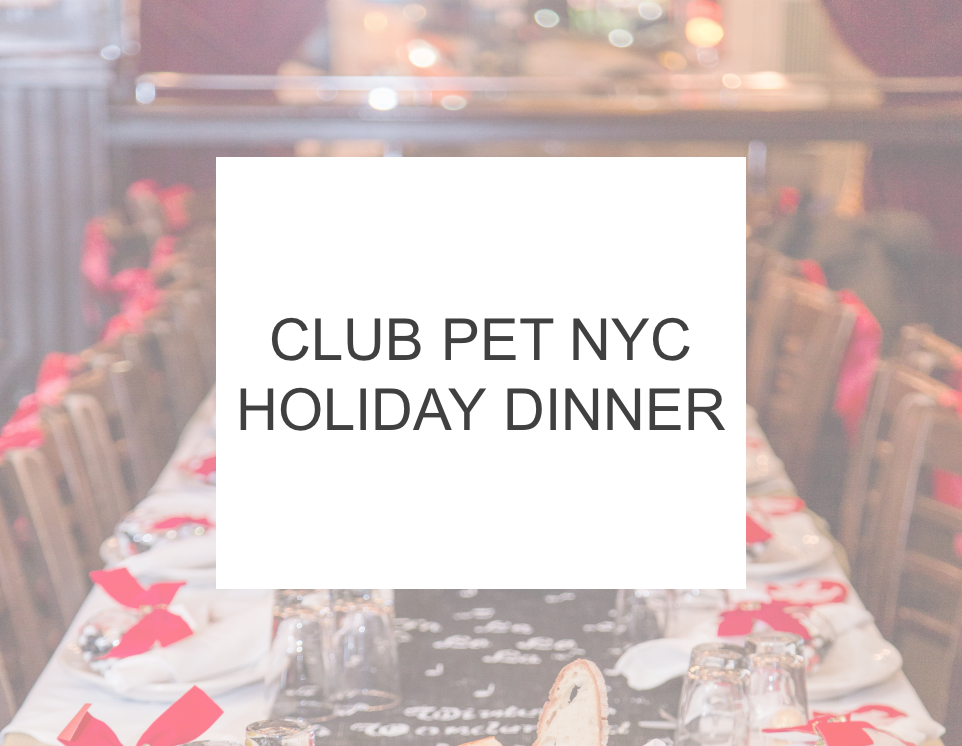 CLUB PET DINNER GALLERY PIC.png