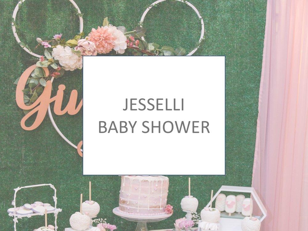 JESSELLI SHOWER SITE POST.jpg
