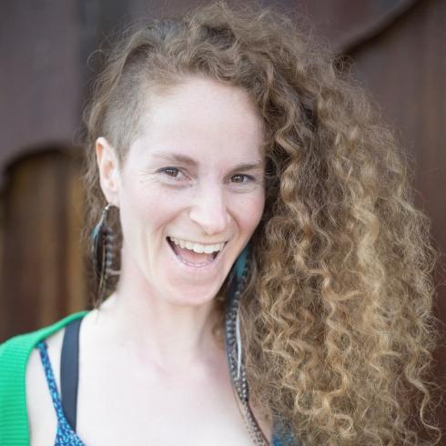 Rachel Weinstock