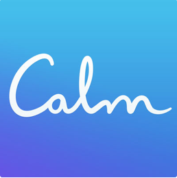 Calm is the perfect meditation app for beginners, but also includes hundreds of programs for intermediate and advanced users. They have a new kid's section.  Guided meditation sessions are available in lengths of 3, 5, 10, 15, 20 or 25 minutes so you can choose the perfect length to fit with your schedule.