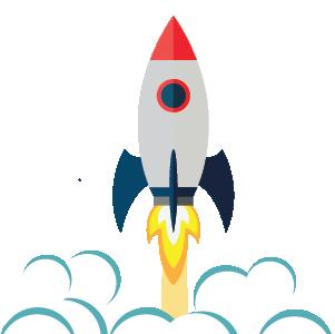 CMJ_RocketShip.png