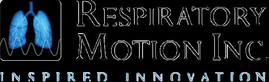Respiratory Motion logo