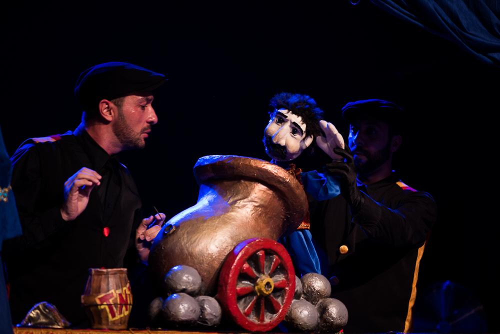 Circus-ANovaTournée_GustavoMorita_5158.jpg