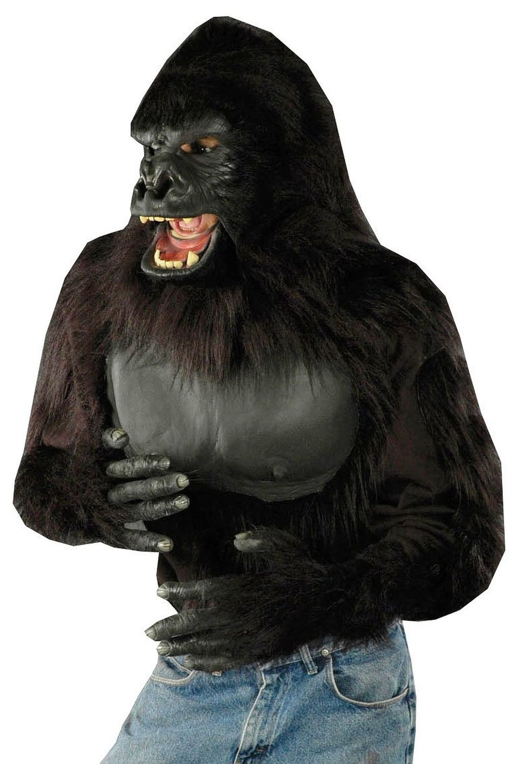 gorillaparty.jpg