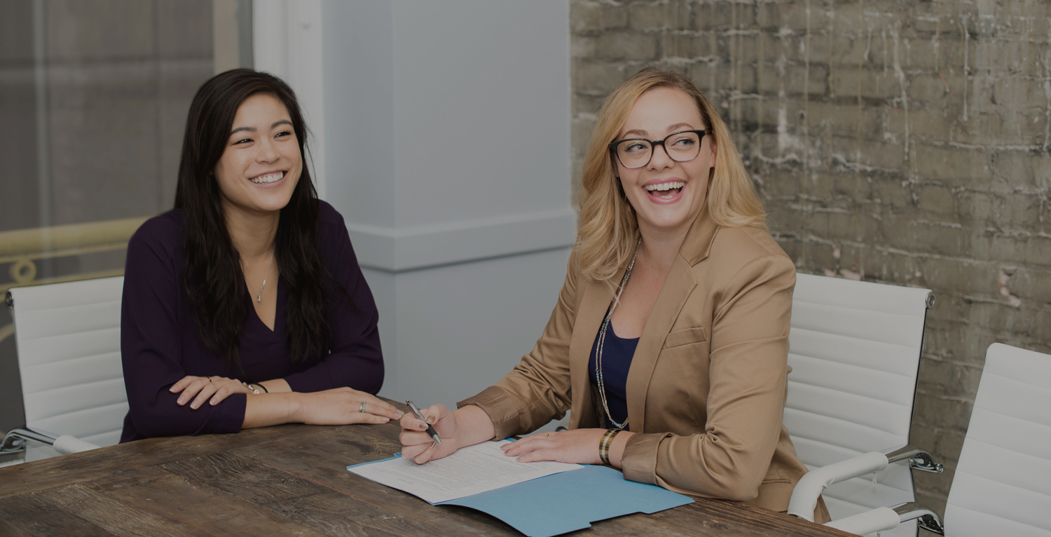 About Maven Recruiting Group | SF Bay Area Recruiting Agency
