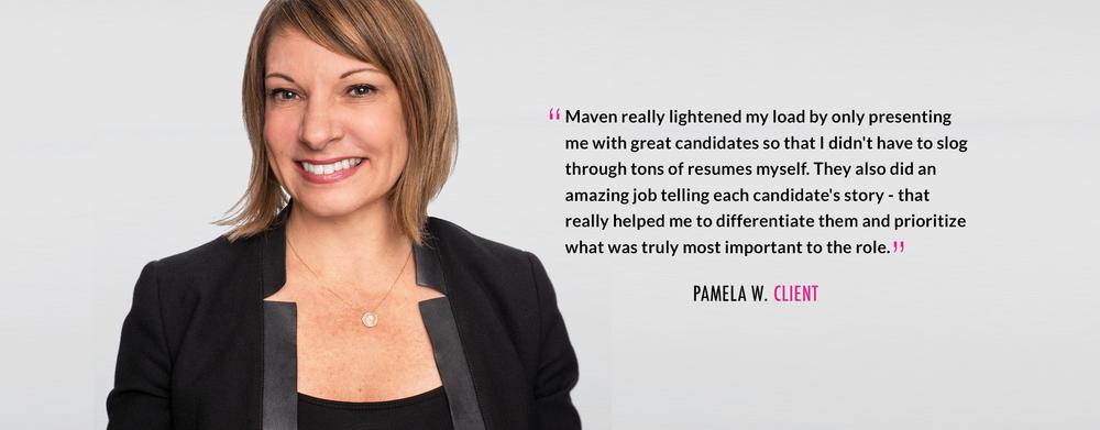 Pamela2.jpg