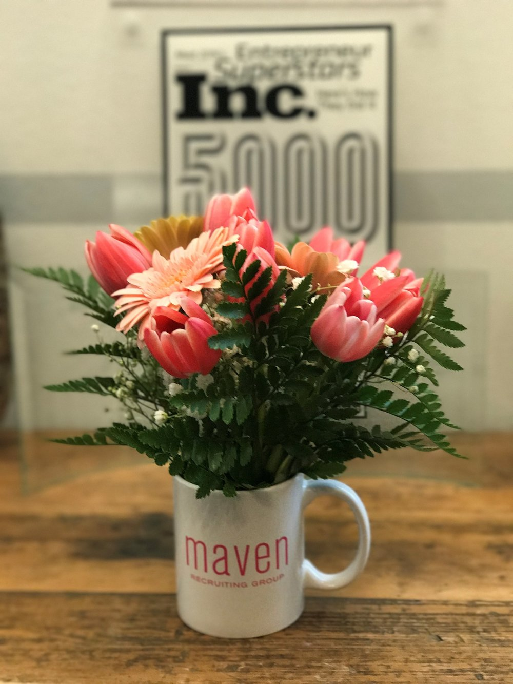 maven cup flowers.jpg