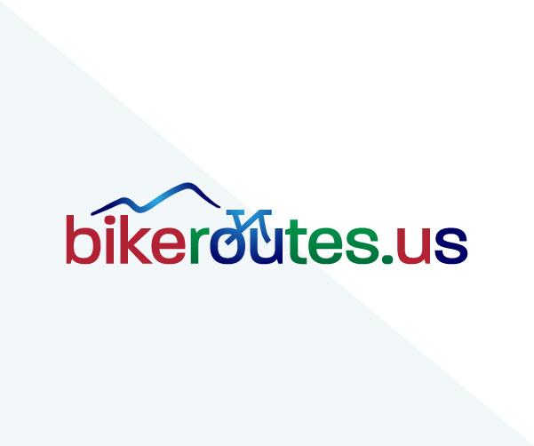 Bikeroutes-15.jpg