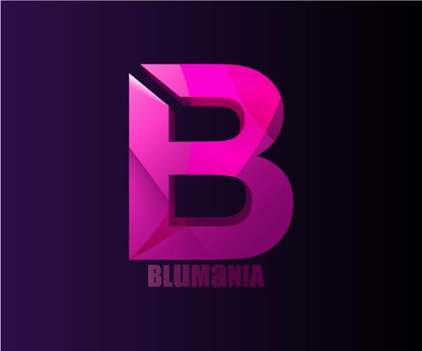 Blumania-05.jpg