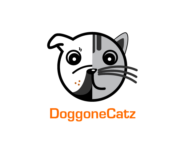 Doggone-08.jpg