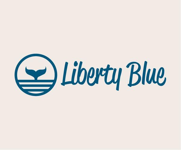 Liberty Blue-13.jpg