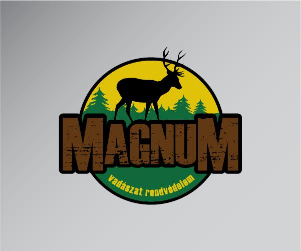Magnum-09.jpg