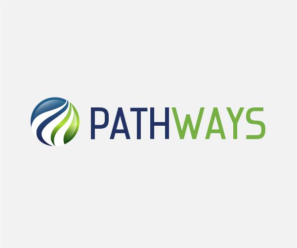 Pathways-12.jpg