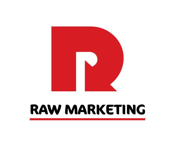Raw-07.jpg