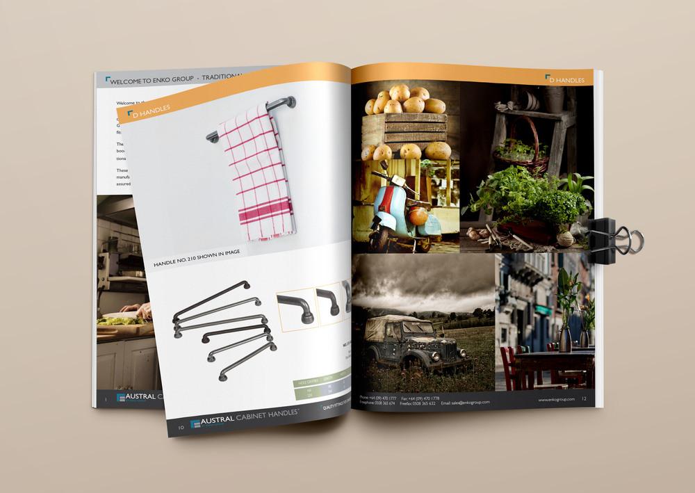 VIVID_Catalog26.jpg