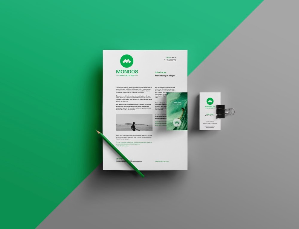 Simple-Stationery-mockup (Medium).jpg